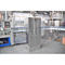 Automatic Juice Pulp 4-IN-1 Filling Machine