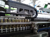 Combi PET Bottle Blowing-filling-capping Mono-block Machine 12000BPH for Water Products