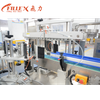 High Speed Two Side Self-Adhesive Labeling Machine