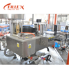 OPP BOPP Hot Glue Labeling Equipment for Beverage