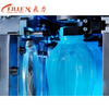 30000BPH Combi block High Speed PET Bottle Plastic Bottle Blowing Filling Capping Machine